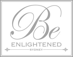Be Enlightened Candles, Diffusers, Sprays and essential oils