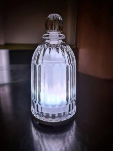 Be Enlightened Electric Diffuser